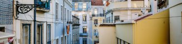Colección: Inmobiliaria