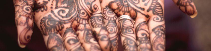 Colección: Tattoo
