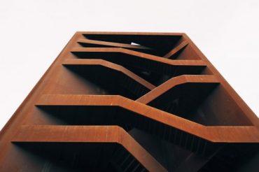 Colección: Escultura Urbana en 3D