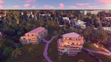 Lorategian, Parc Saint Etienne (web completa)